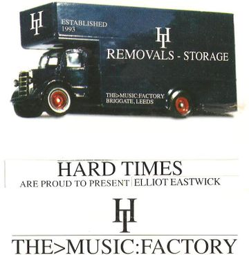 Hard Times - Elliot Eastwick (Removals & Storage).jpg