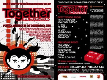 2005-12-31 - Together NYE, Getit Club, Porto, Portugal.jpg