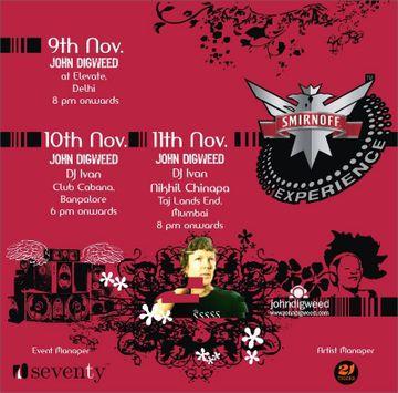 2006-11 - John Digweed @ India Tour.jpg