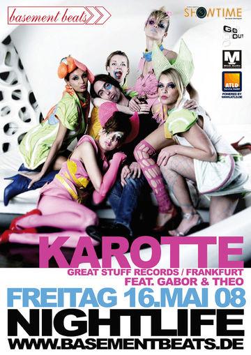2008-05-16 - Karotte @ Basement Beats, Nightlife, Aschaffenburg.jpg