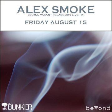 2008-08-15 - The Bunker, NYC.jpg