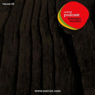 2010-03-09 - Brendon Moeller - Nutriot Podcast 05.jpg