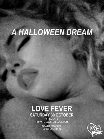 2010-10-30 - Love Fever - A Halloween Dream.jpg