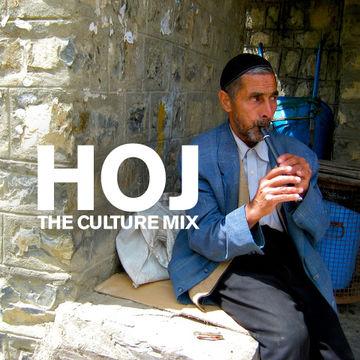 2010-12-18 - Hoj - Culture (Promo Mix).jpg