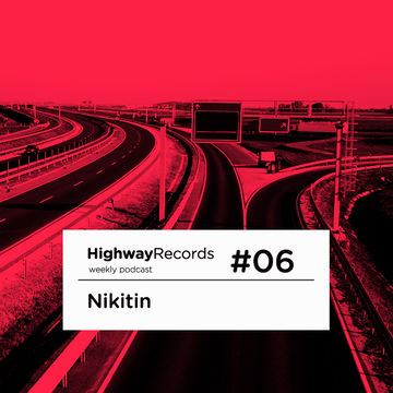 2010 - Nikitin - Highway Podcast 06.jpg