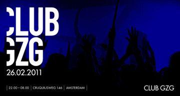 2011-02-26 - Club GZG, Loods In Oost.jpg
