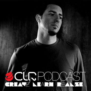 2011-02-28 - Tony Rohr - CLR Podcast 105.jpg