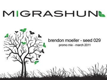 2011-03-17 - Brendon Moeller - Seed 029 Promo Mix.jpg