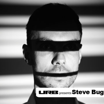 2011-05-25 - Steve Bug - URB Podcast.jpg