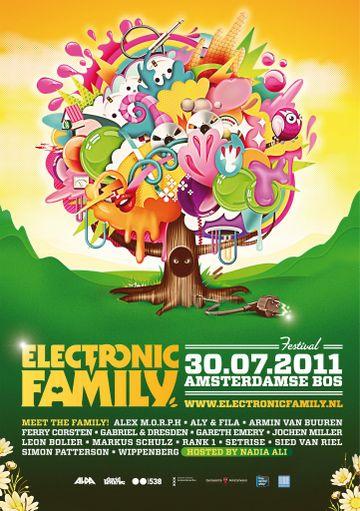 2011-07-30 - ASOT - Electronic Family Festival.jpg