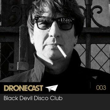 2011-09-21 - Black Devil Disco Club - Dronecast 003.jpg