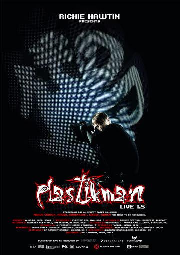 2011-0X - Plastikman Live 1,5, Amnesia, Ibiza.jpg