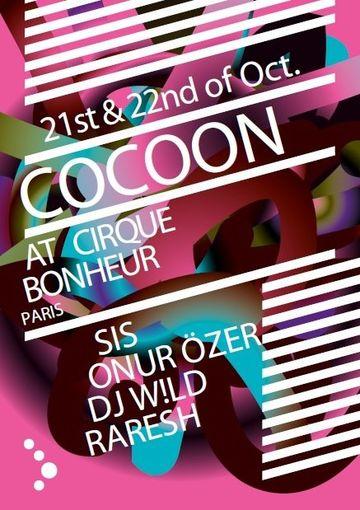 2011-10-21 - Cocoon, Cirque Bonheur.jpg