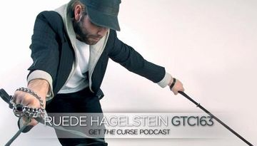2011-12-21 - Ruede Hagelstein - Get The Curse (gtc163).jpg