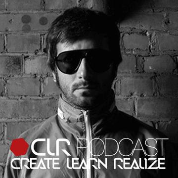 2012-01-23 - Giorgio Gigli - CLR Podcast 152.png