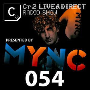 2012-03-30 - MYNC, Feenixpawl - Cr2 Records 054.jpg