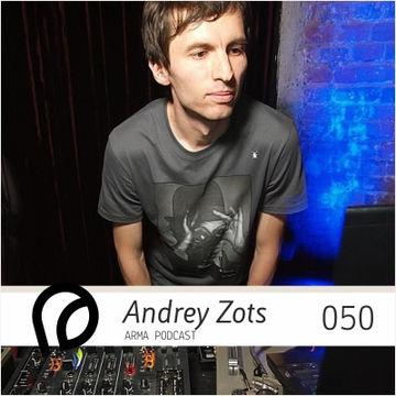 2012-07-18 - Andrey Zots - Arma Podcast 050.jpg