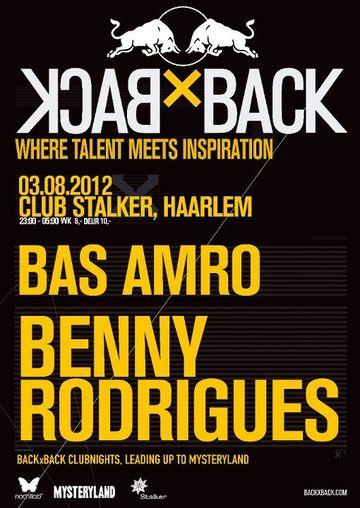2012-08-03 - Backxback, Stalker.jpg