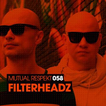 2012-08-31 - Filterheadz - Mutual Respekt 058.jpg