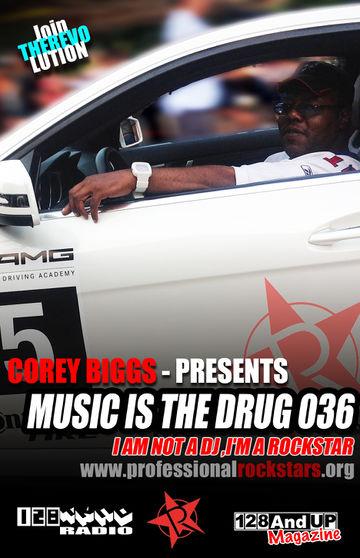 2012-09-19 - Corey Biggs - Music Is The Drug 036.jpg