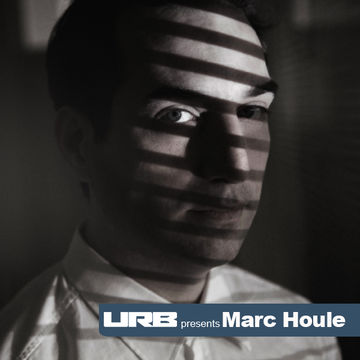 2012-10-25 - Marc Houle - URB Podcast.jpg