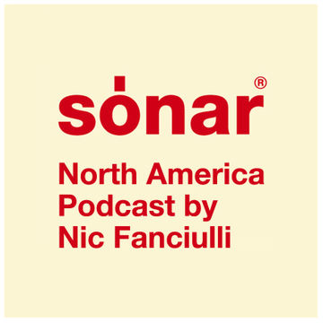 2012-10-29 - Nic Fanciulli - Sonar North America Promo Mix.jpg