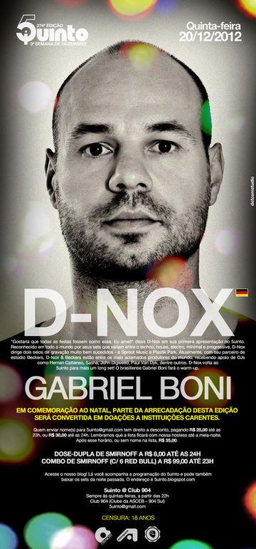 2012-12-20 - D-Nox @ 5uinto 274, Club 904.jpg