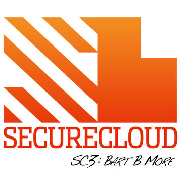 2013-02-01 - Bart B More - SecureCloud (SC3).jpg