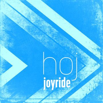 2013-02-14 - Hoj - Joyride (Promo Mix).jpg