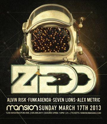 2013-03-17 - Zedd, Mansion.jpg