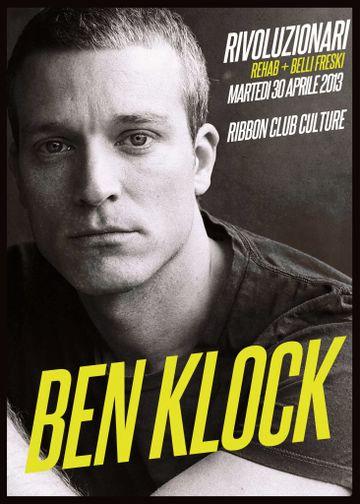 2013-04-30 - Ben Klock @ Ribbon Club Culture.jpg