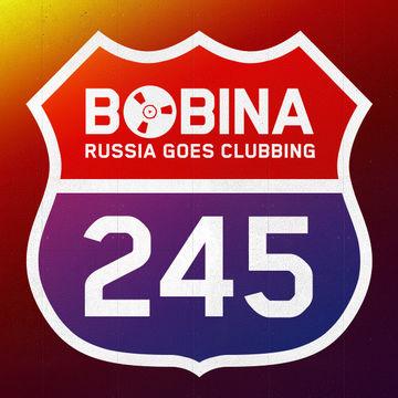 2013-06-19 - Bobina - Russia Goes Clubbing 245.jpg