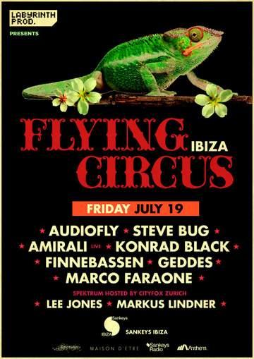 2013-07-19 - Flying Circus, Sankeys.jpg