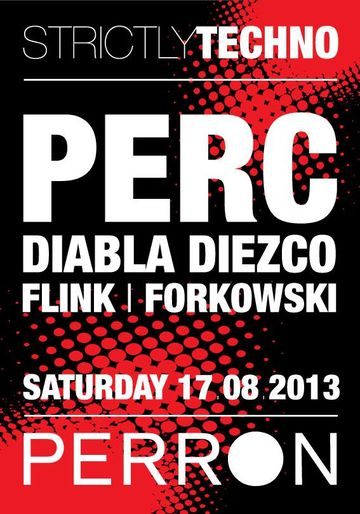 2013-08-17 - Strictly Techno, Perron -2.jpg
