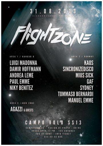 2013-08-31 - Flightzone.jpg