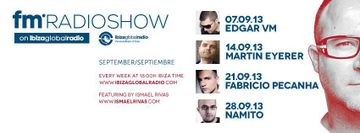 2013-09 - Factomania Radioshow, Ibiza Global Radio -1.jpg