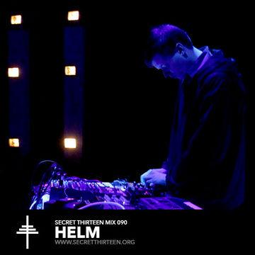 2013-10-08 - Helm - Secret Thirteen Mix 090.jpg