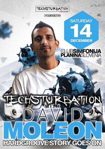 2013-12-14 - Techsturbation, Club Simfonija.jpg