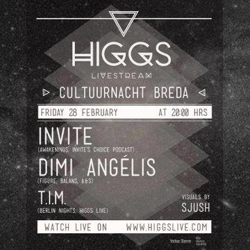 2014-01-24 - HIGGS Cultuurnacht Edition.jpg