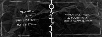 2014-03-22 - Animo x Wolf Music, Studio 80.jpg