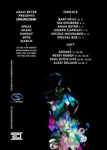 2014-03-30 - Drumcode, Space, WMC.jpg