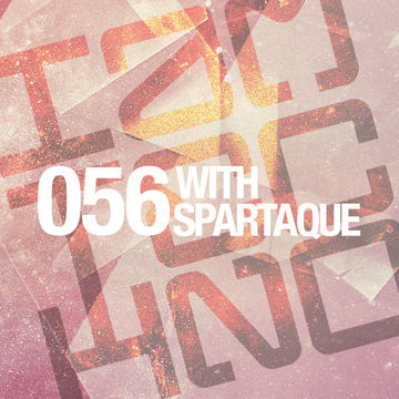 2014-05-19 - Spartaque - IAMT Podcast 056.jpg
