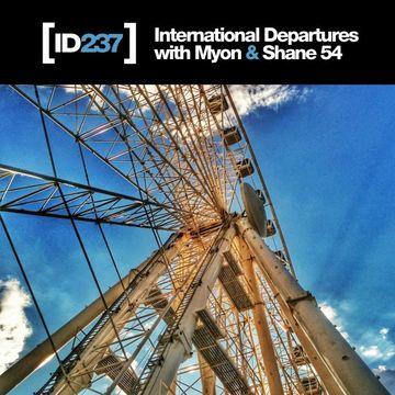 2014-06-19 - Myon & Shane 54 - International Departures 237.jpg