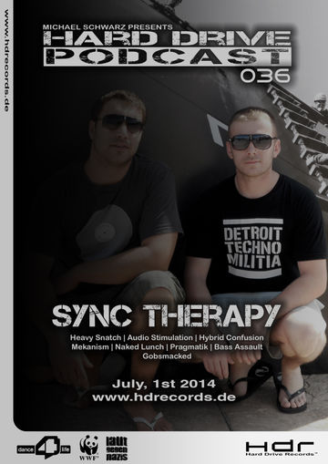 2014-07-05 - Sync Therapy - Hard Drive Podcast 036.jpg