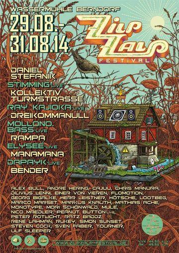 2014-08 - Zilp Zalp Festival.jpg