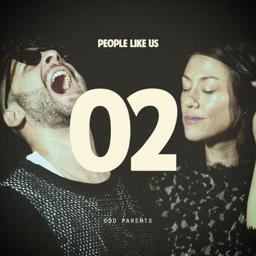 2014-09-01 - Odd Parents - People Like Us Podcast 02.jpg