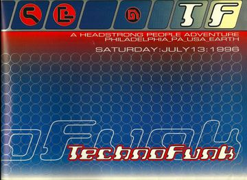 1996-07-13 - Regis - Live PA @ TechnoFunk, Philadelphia, Pennsylvania.jpg