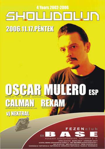 2006-11-17 - Oscar Mulero @ Showdown, Fezen Klub.jpg