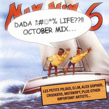 2008-10-20 - Dada Life - October Promo Mix.jpg
