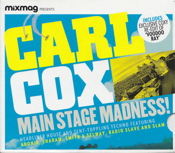 2009-04-22 - Carl Cox - Main Stage Madness (Mixmag) -1.jpg
